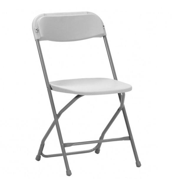 location de chaise pliante r ception ev nement paris ile. Black Bedroom Furniture Sets. Home Design Ideas